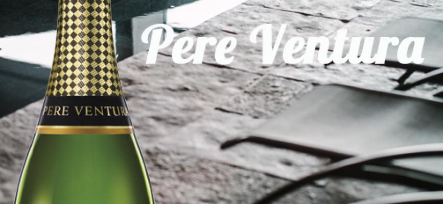 DA T Pere Ventura