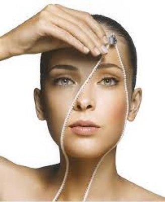 DB G Purifying anti-aging